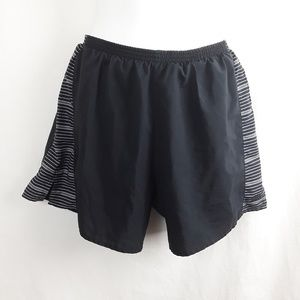 Moving Comfort Shorts - Vintage 80s/90s Shorts w/inside pocket Beach/Run